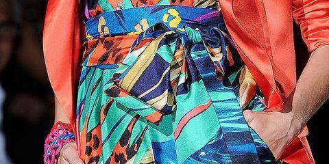 SALVATORE FERRAGAMO SPRING 2012 RTW DETAILS 001