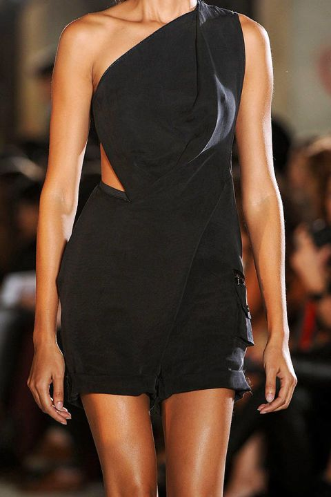 Anthony vaccarello SPRING 2012 RTW details 003