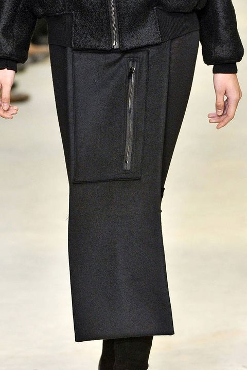 Damir doma FALL 2011 RTW details 001