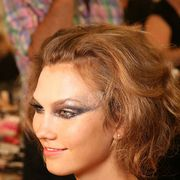 CHRISTIAN DIOR FALL 2011 HAUTE COUTURE BACKSTAGE 001