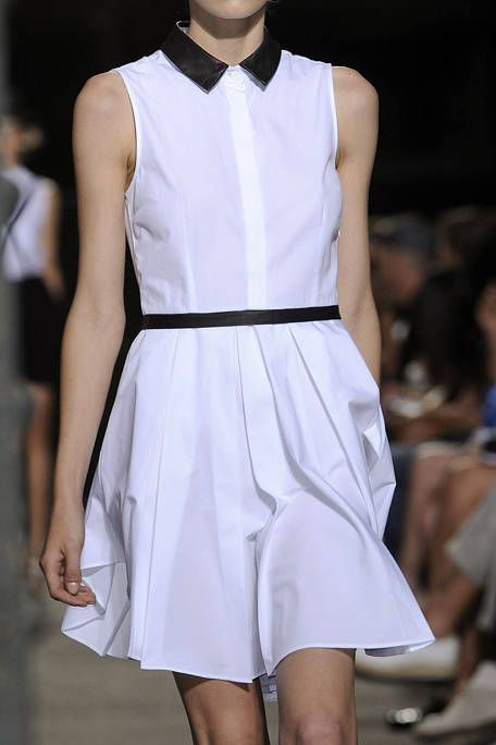 BOY AND GIRL SPRING 2012 RTW DETAIL 001