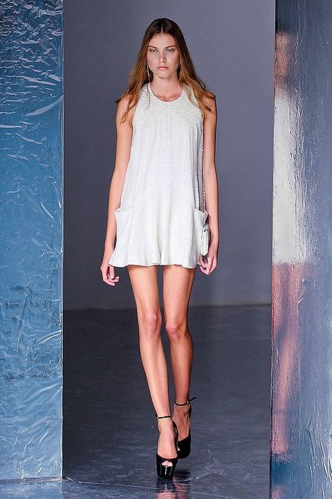 THEYSKENS THEORY SPRING 2012 RTW PODIUM 001