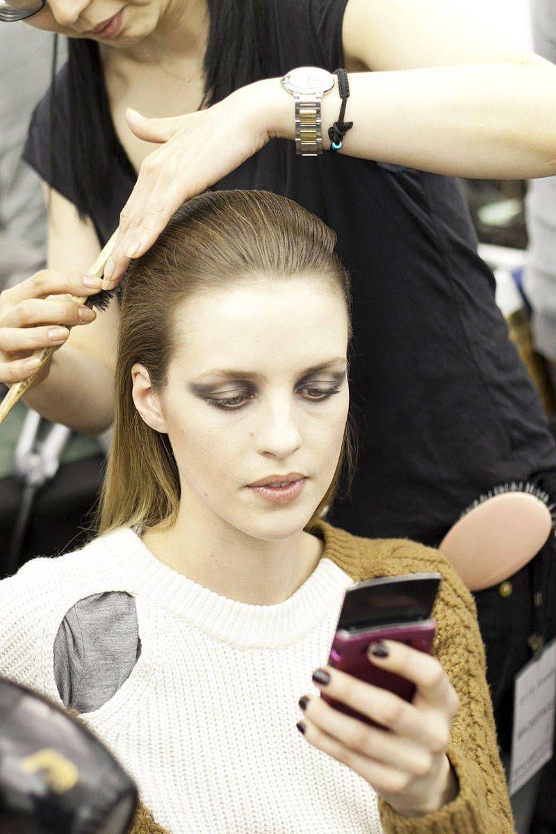 elie saab fall 2013 ready-to-wear photos