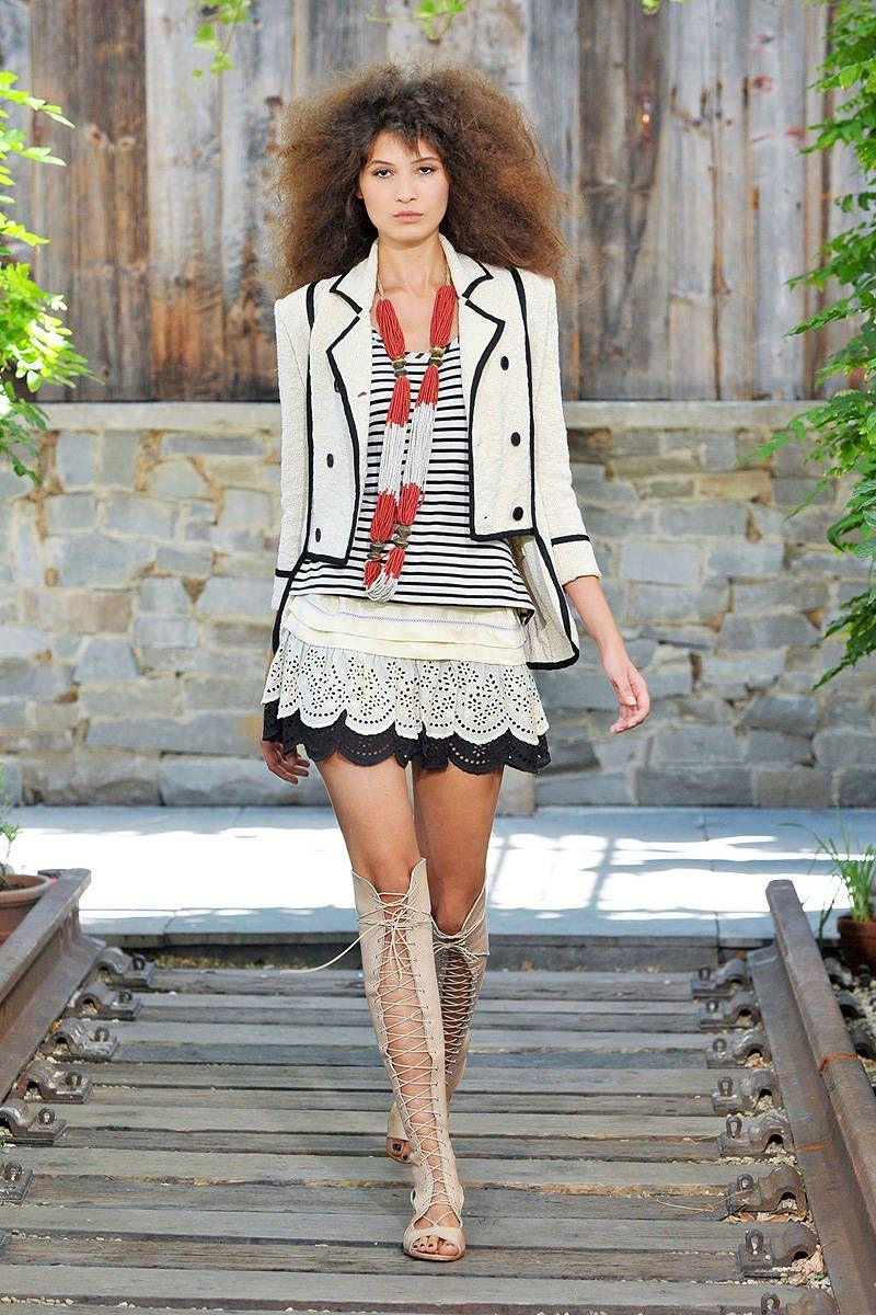 skaist taylor spring 2013 new york fashion week