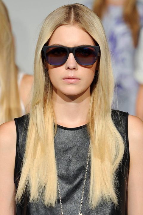 jonathan simkhai spring 2013 ready-to-wear photos