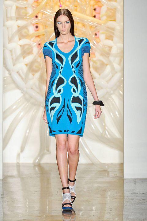 ohne titel spring 2013 new york fashion week