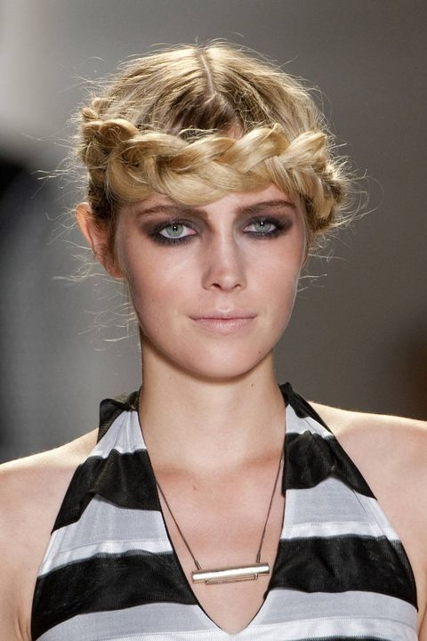 emerson spring 2013 ready-to-wear photos