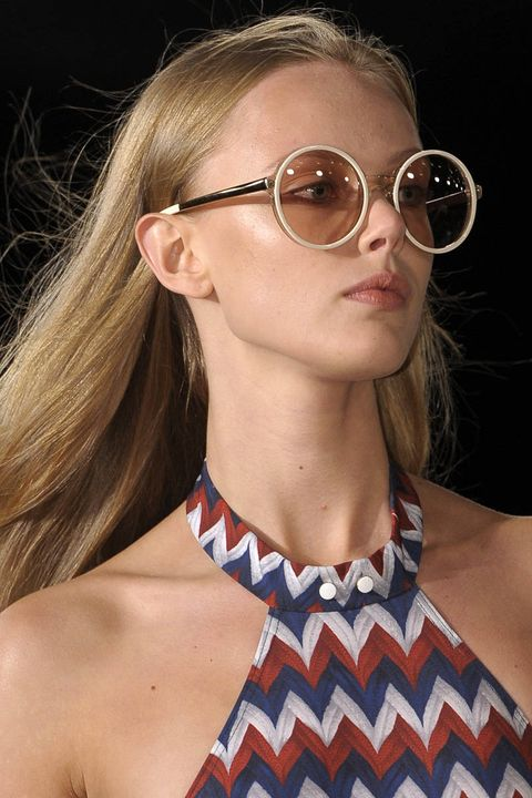 tommy hilfiger spring 2013 ready-to-wear photos