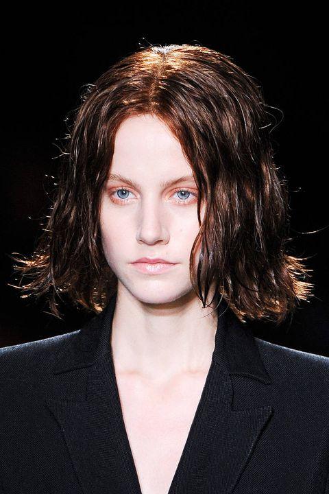 theyskens theory spring 2013 new york fashion week