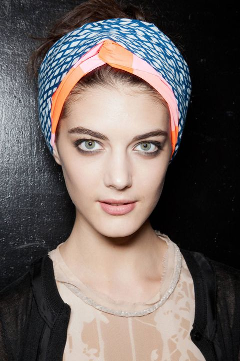 marc by marc jacobs spring 2013 ready-to-wear photos