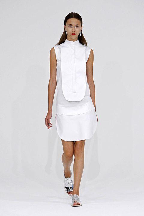 dean quinn spring 2013 new york fashion week