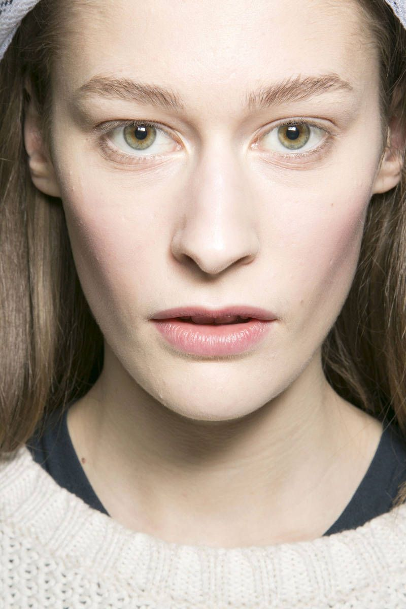 maison martin margiela fall 2013 ready-to-wear photos