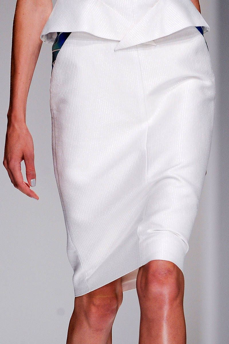 bibhu mohapatra spring 2013 new york fashion week