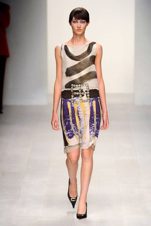 antoni and alison spring 2013 ready-to-wear photos