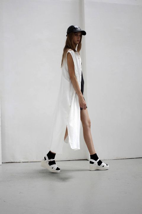 assembly spring 2013 ready-to-wear photos
