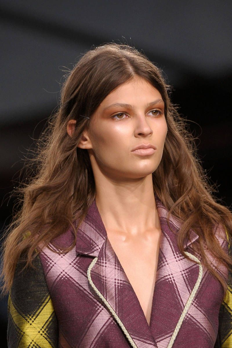 house of holland spring 2013 ready-to-wear photos