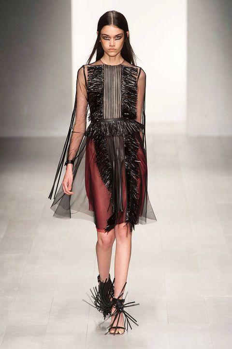 marios schwab spring 2013 new york fashion week