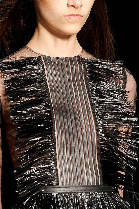 marios schwab spring 2013 new york fashion week
