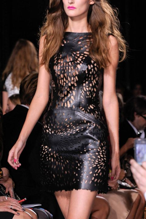 giles spring 2013 ready-to-wear photos