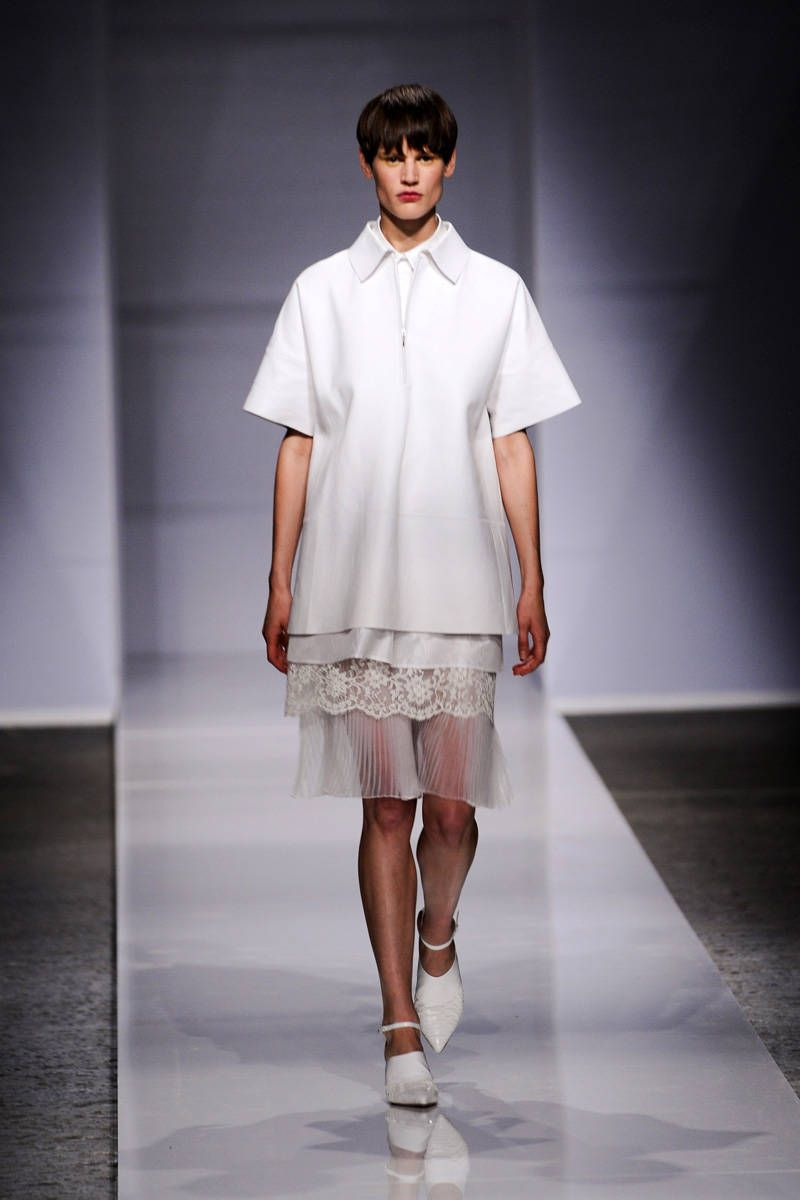 ports 1961 spring 2013 ready-to-wear photos