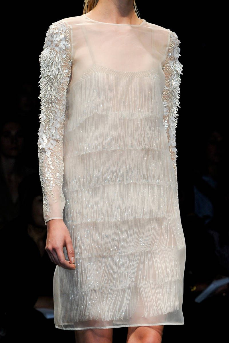 alberta ferretti spring 2013 ready-to-wear photos