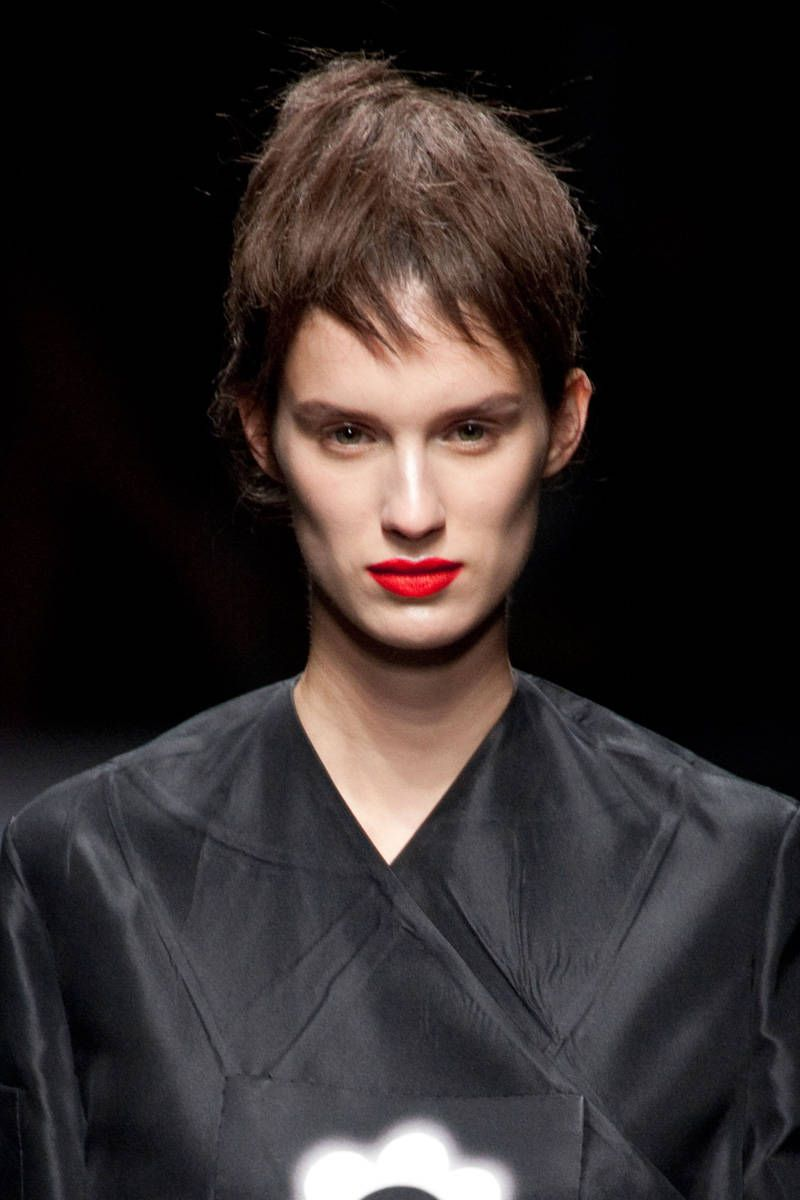 prada spring 2013 ready-to-wear photos