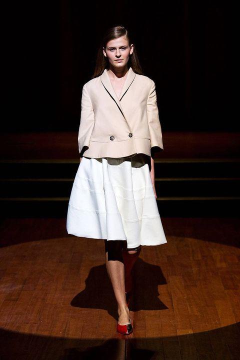 roberto musso spring 2013 new york fashion week