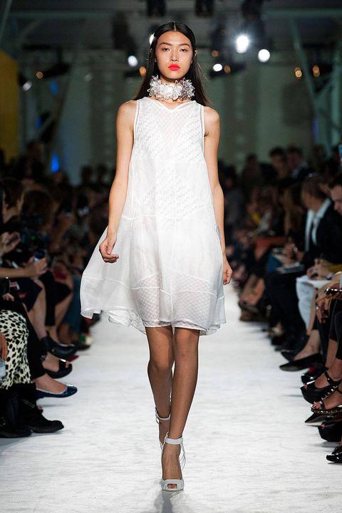 missoni spring 2013 new york fashion week