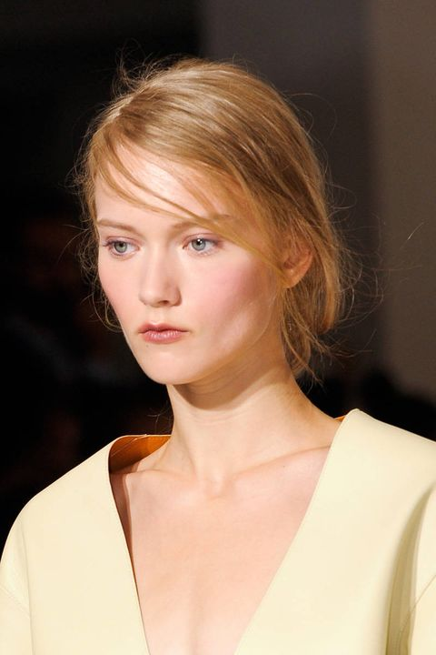 marni spring 2013 ready-to-wear photos