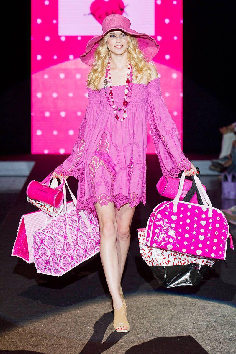 tezuk spring 2013 new york fashion week