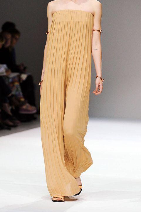 veronique branquinho spring 2013 new york fashion week