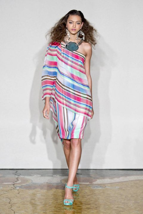 lorenzo riva spring 2013 ready-to-wear photos