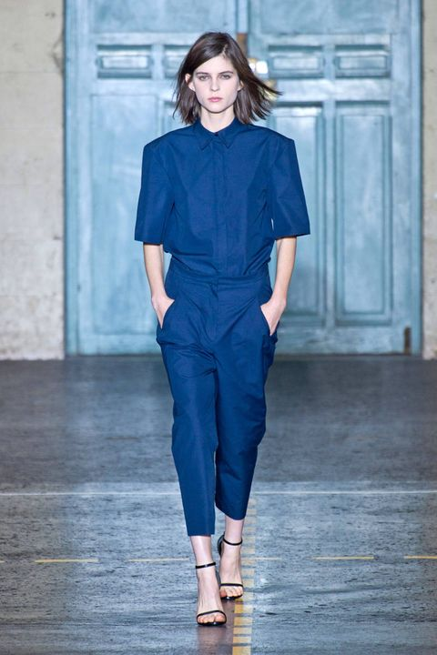 felipe oliveira baptista spring 2013 ready-to-wear photos