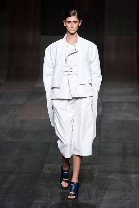 damir doma spring 2013 new york fashion week