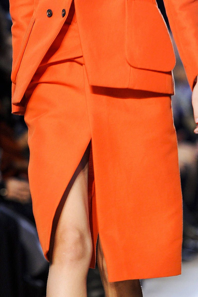 roland mouret spring 2013 new york fashion week