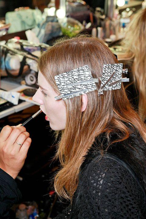 sharon wauchob spring 2013 new york fashion week