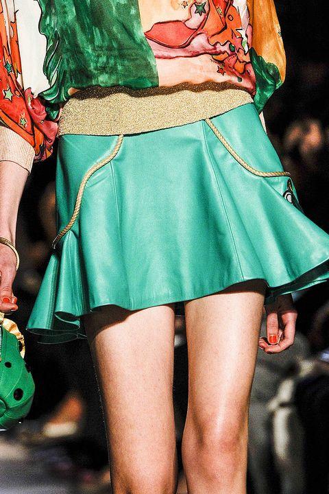tsumori chisato spring 2013 new york fashion week
