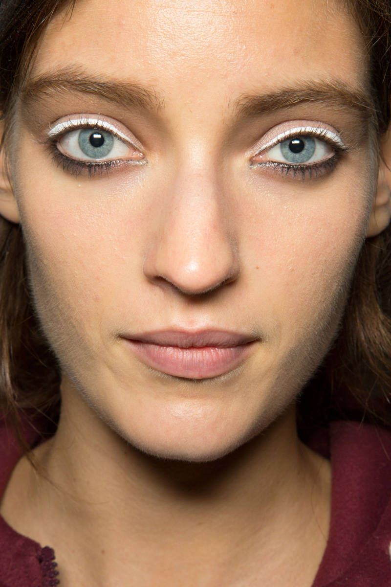 john galliano spring 2013 ready-to-wear photos