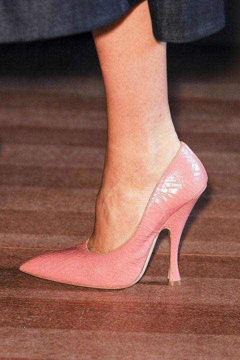 miu miu spring 2013 ready-to-wear photos