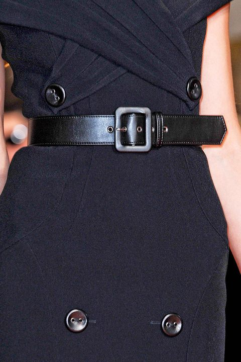 andrew gn spring 2013 new york fashion week