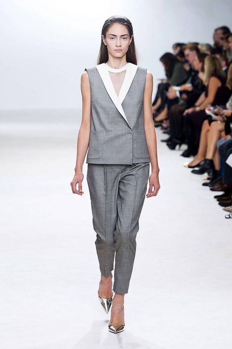 giambatista valli spring 2013 new york fashion week