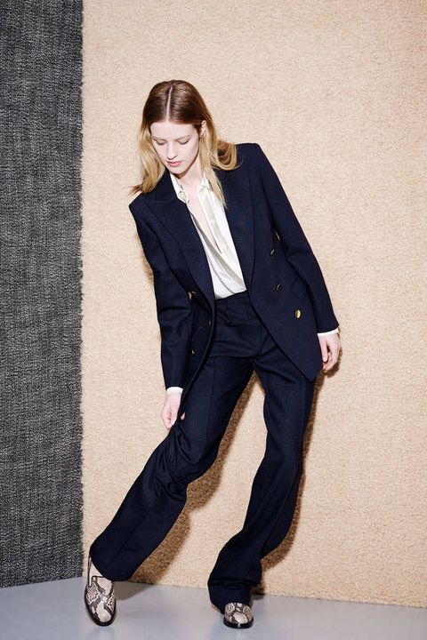 stella mccartney pre-fall 2013 photos