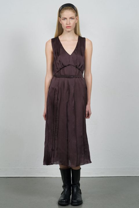 organic by john patrick pre-fall 2013 photos