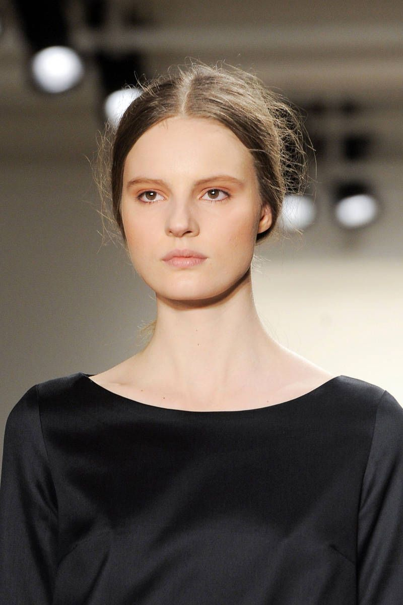 suno fall 2013 ready-to-wear photos