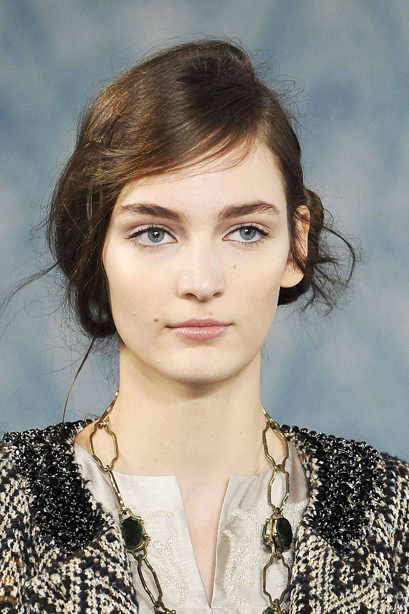 tory burch fall 2013 ready-to-wear photos