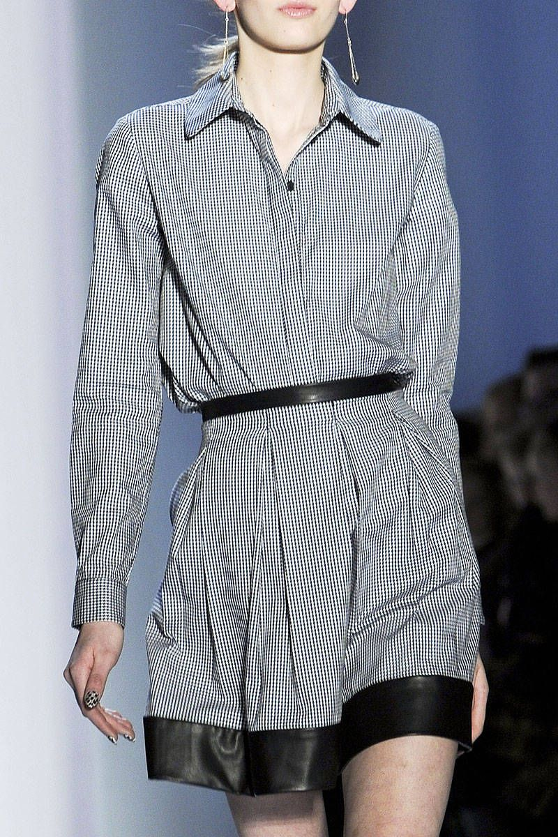 emerson fall 2013 ready-to-wear photos