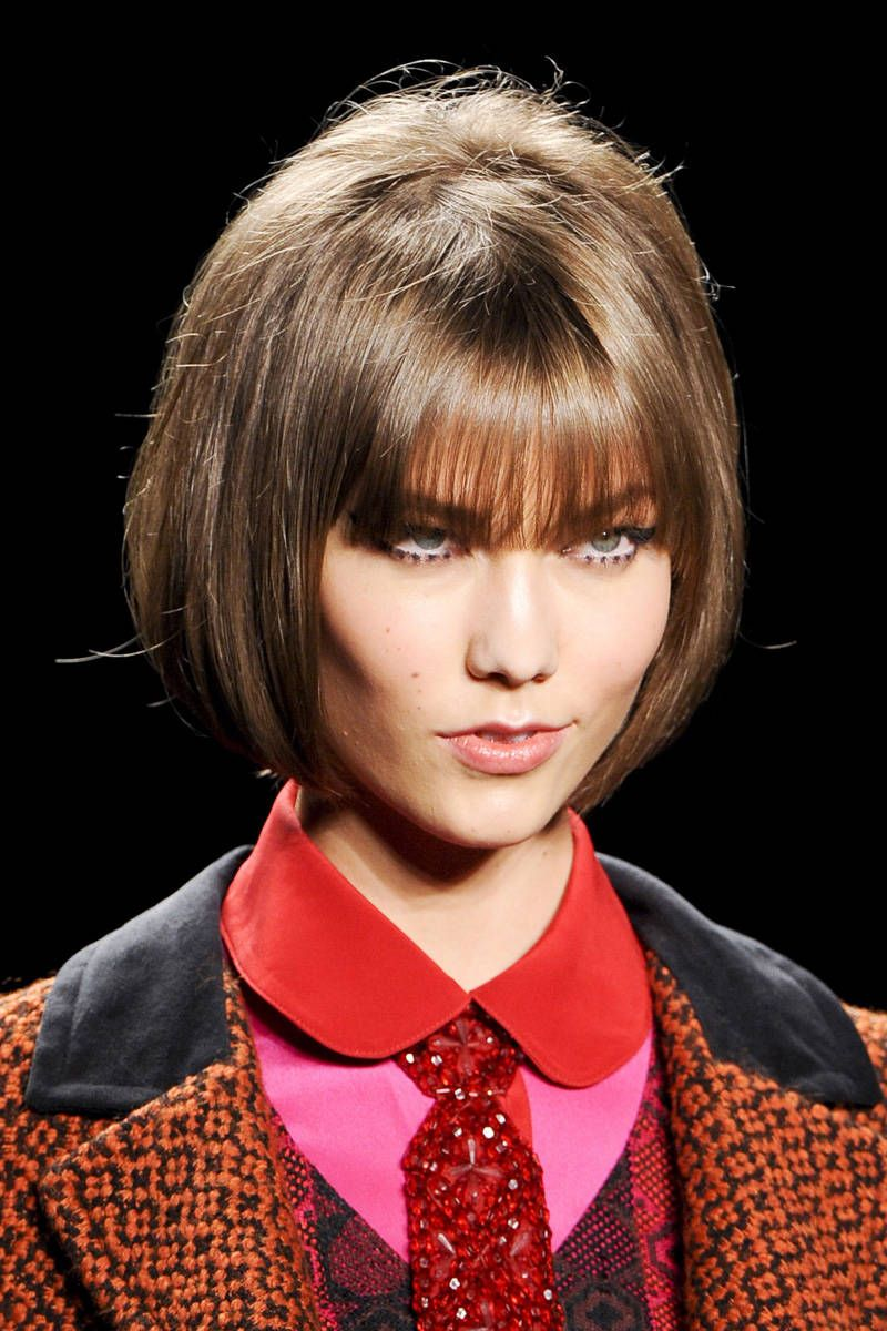 anna sui fall 2013 ready-to-wear photos