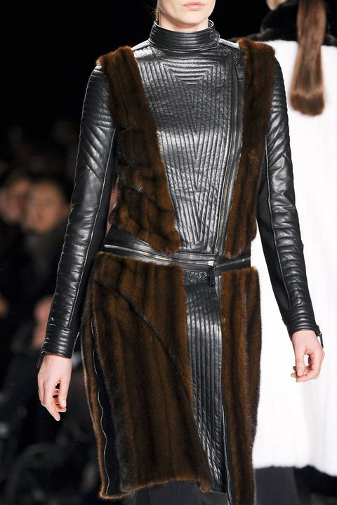 jmendel fall 2013 ready-to-wear photos