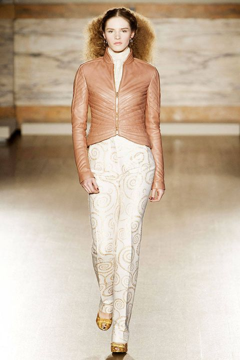 lwren scott fall 2013 ready-to-wear photos