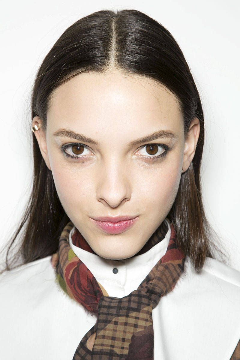daks fall 2013 ready-to-wear photos